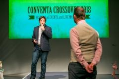 Conventa-Crosover-PR-Lutkovno-prvi-dan-11