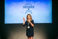 Conventa-Crosover-PR-Lutkovno-prvi-dan-19