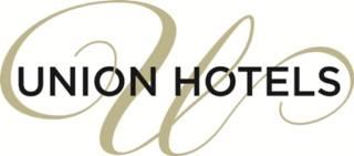 Union_hotels 2