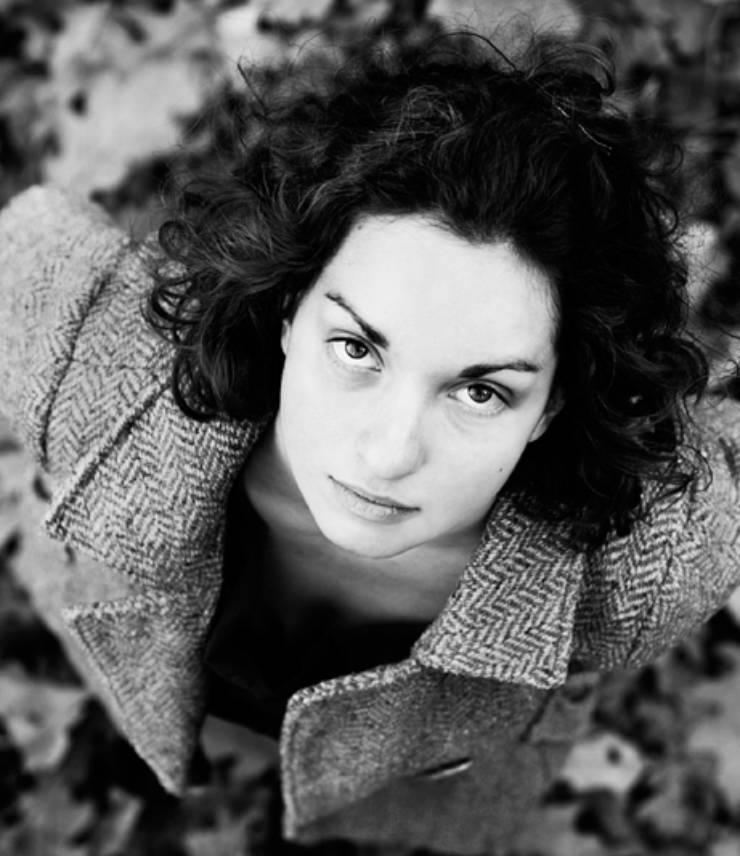 Magdalina Atanassova