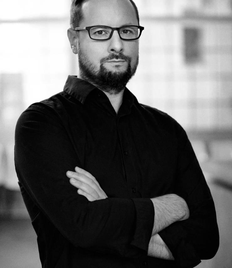 Filip Vasic