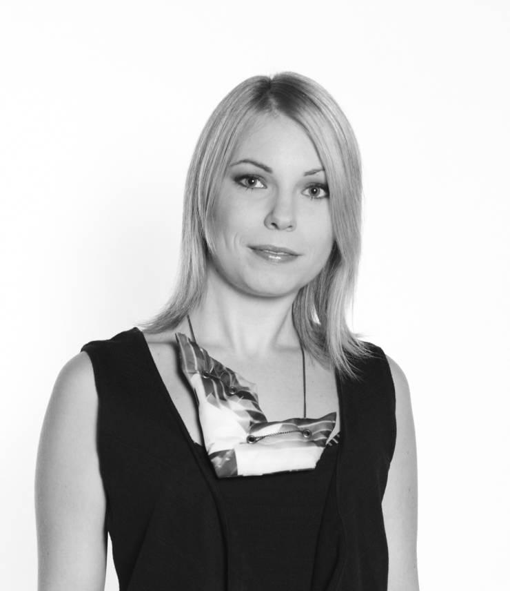Lea Lipovšek