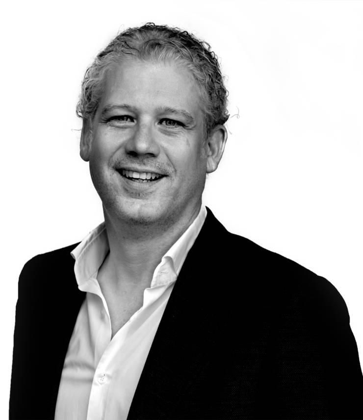 Jens Oliver Mayer