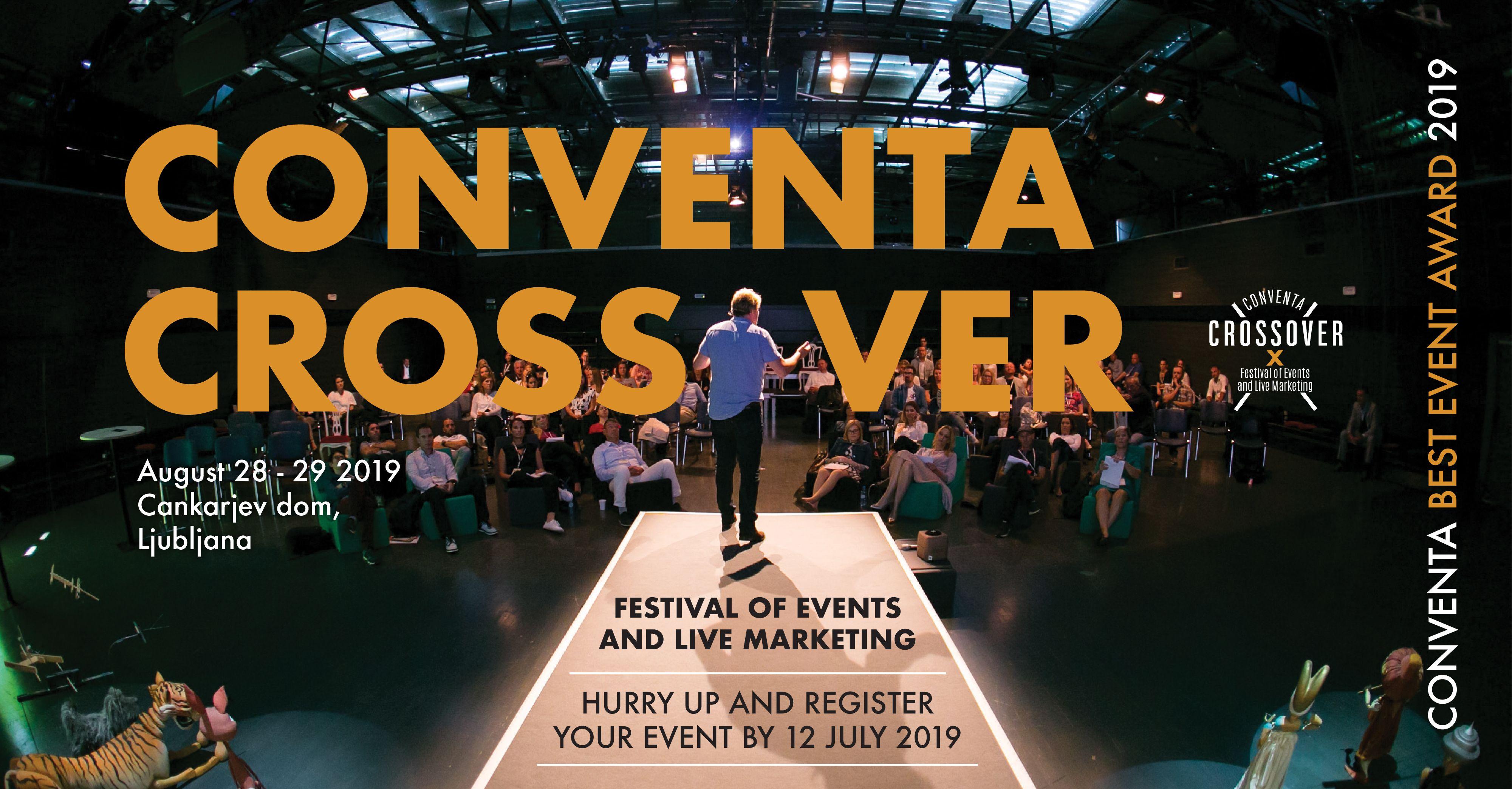 Conventa Crossover 2019 - Website Banner 4000x2089px (2)