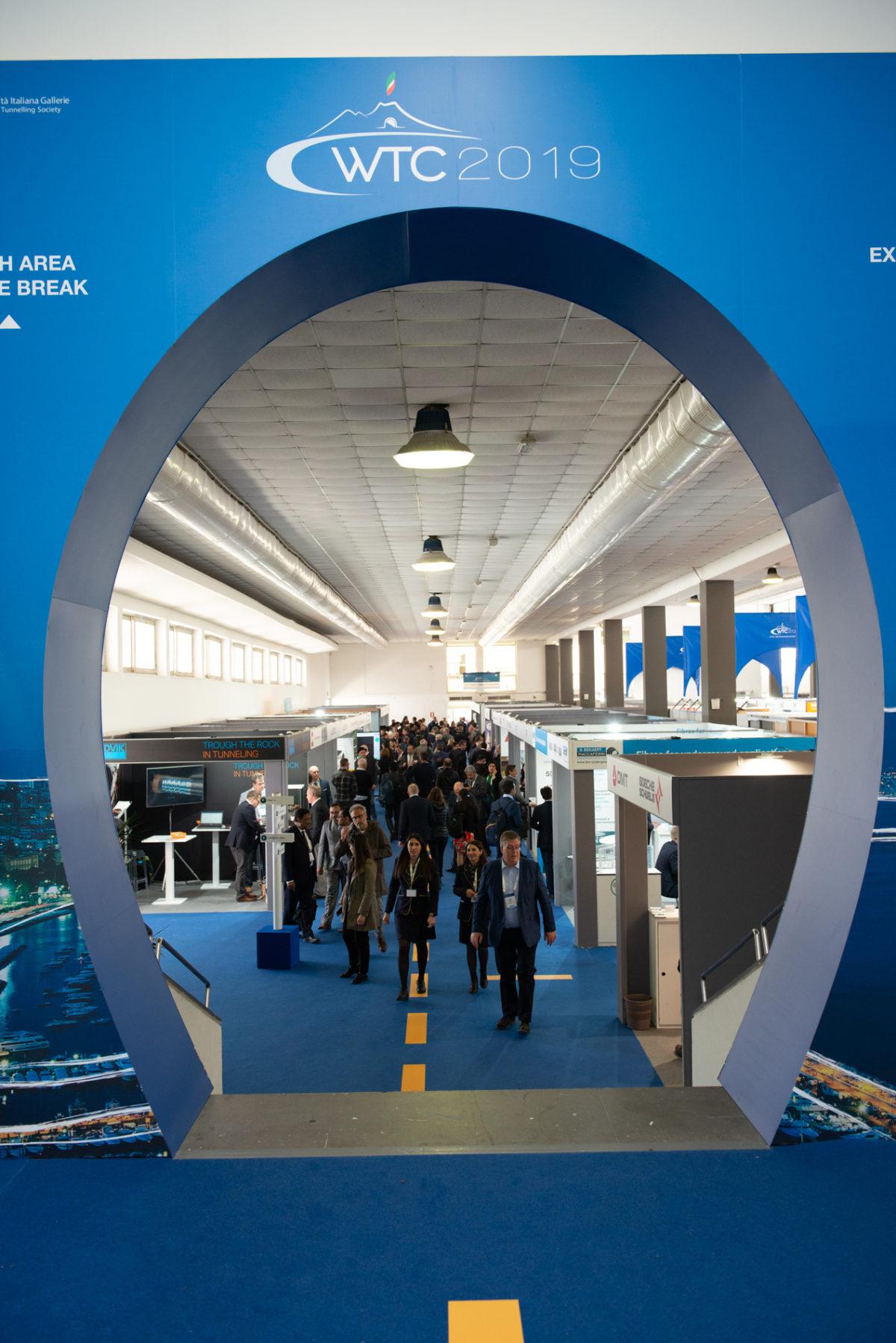 world_tunnel_congress_wtc