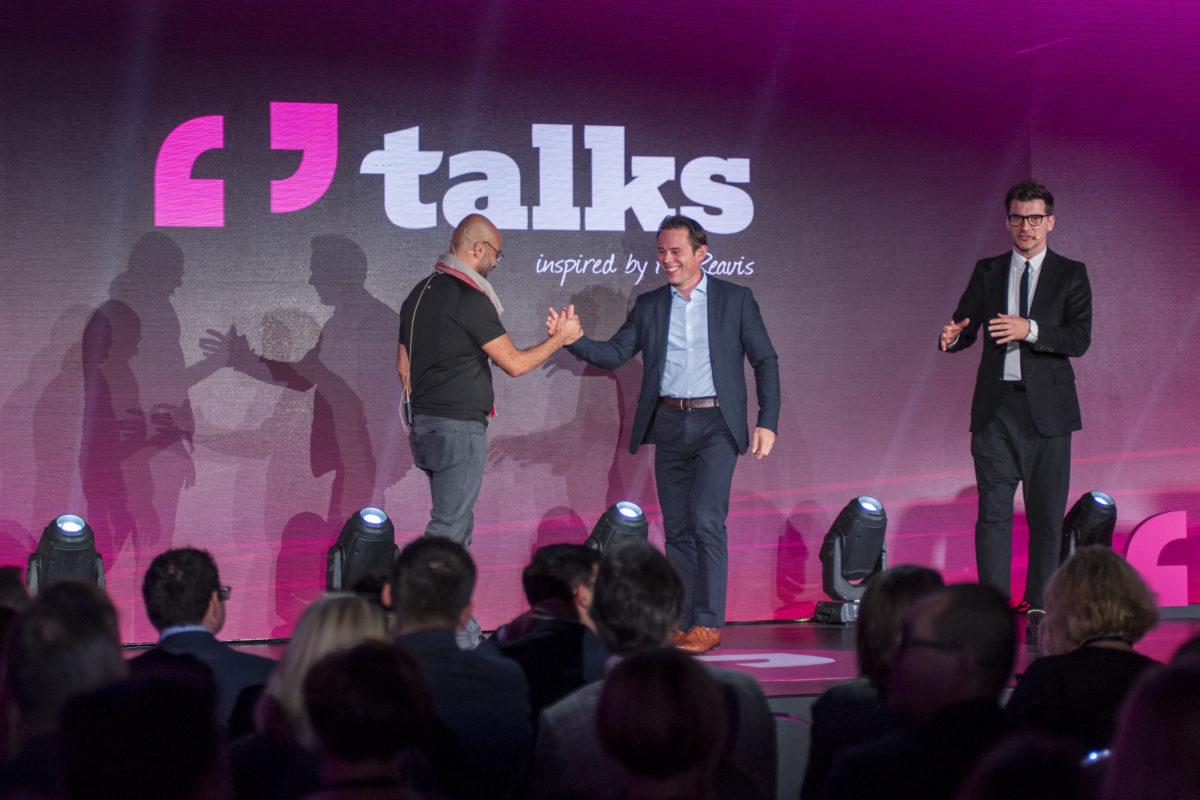 talks_hb_reavis