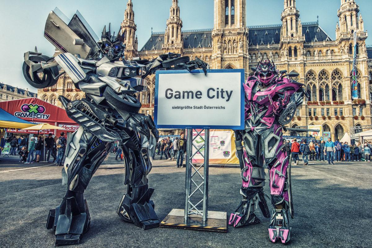 game_city_vienna