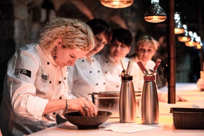 european_food_summit_jezersek