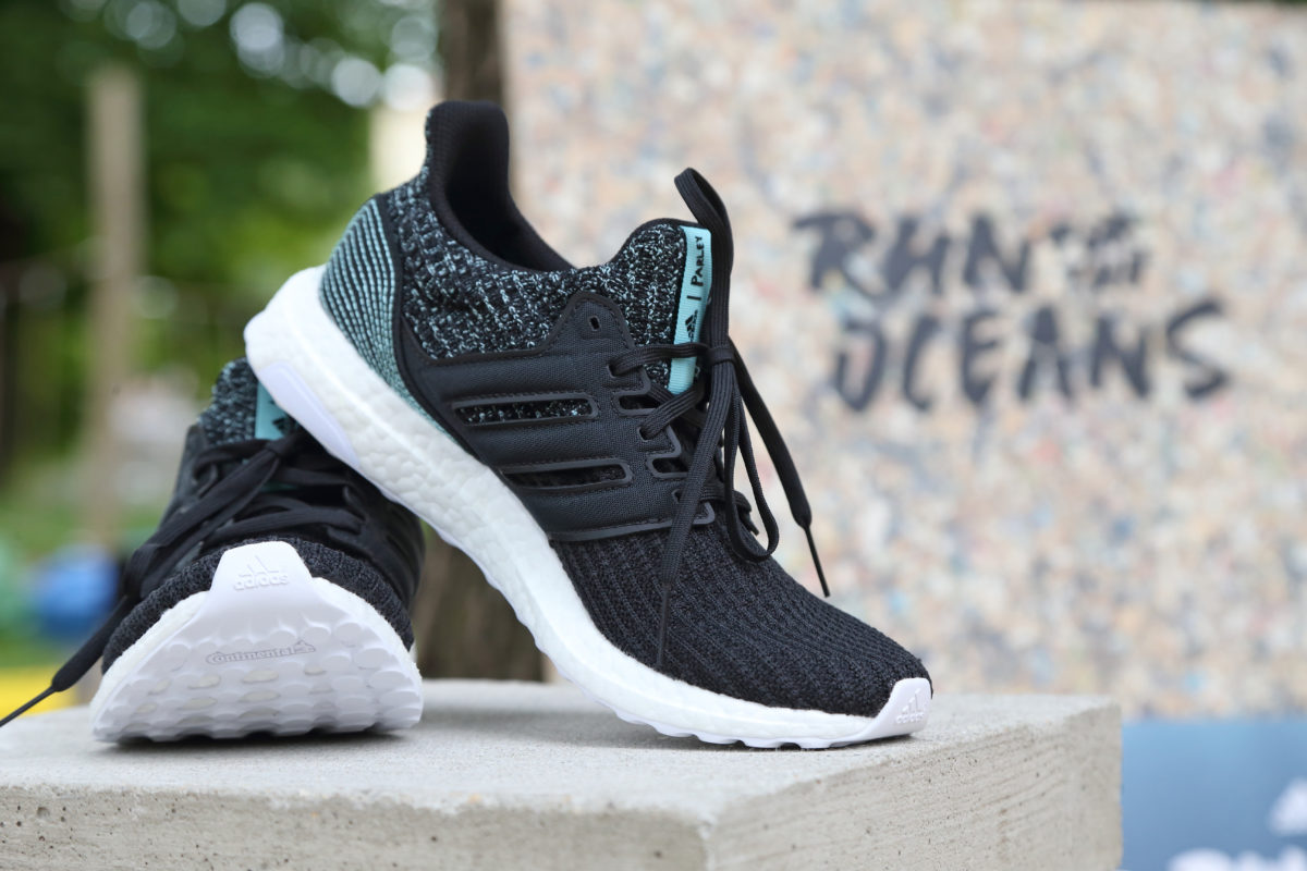 run_for_the_oceans_adidas