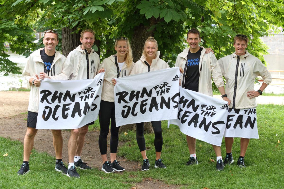 run_for_the_oceans_adidas