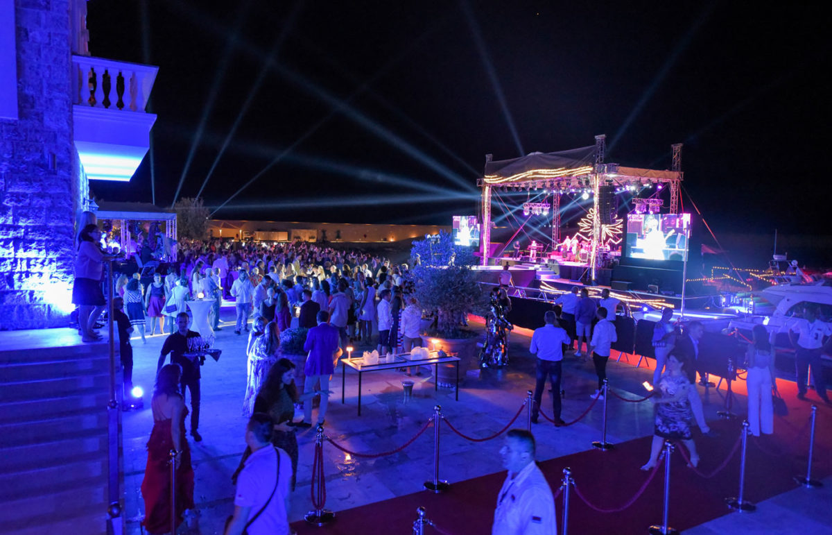 event_agency_m2communications_the_chedi_lustica_bay_grand_opening_5