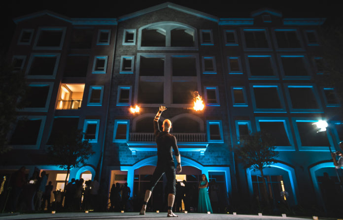 event_agency_m2communications_the_chedi_lustica_bay_grand_opening_21