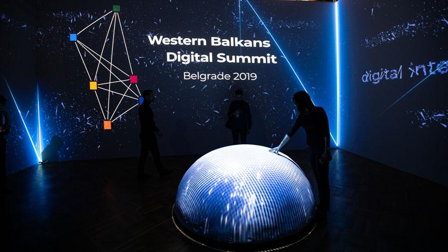 western_balkans_digital_summit