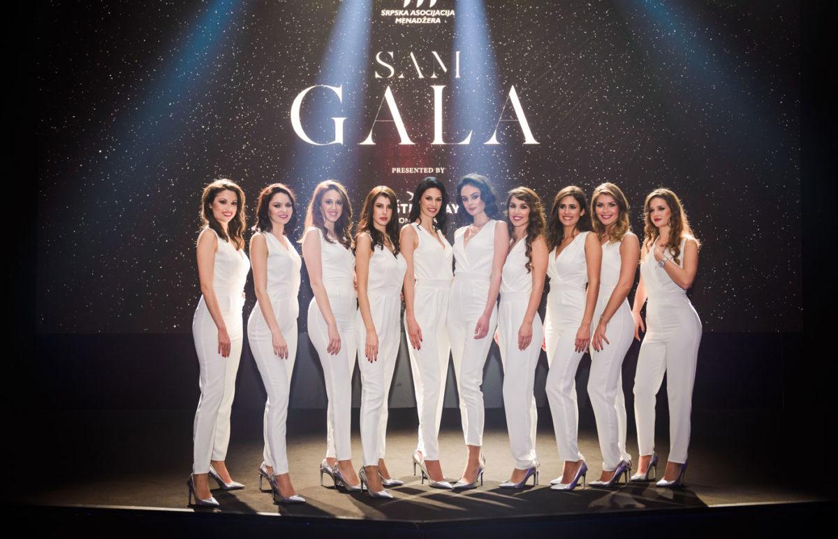 sam_gala_belgrade_m2