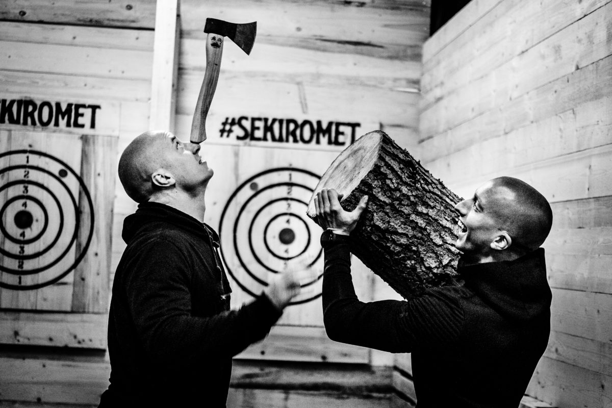 sekiromet_axe_throwing