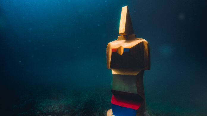 underwater-art-porto-montenegro