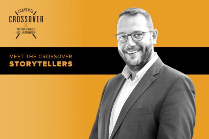 crossover-storytellers-gernot-marx