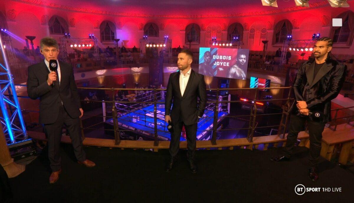 churchhouse-boxing-dubois-joyce-best-event-award