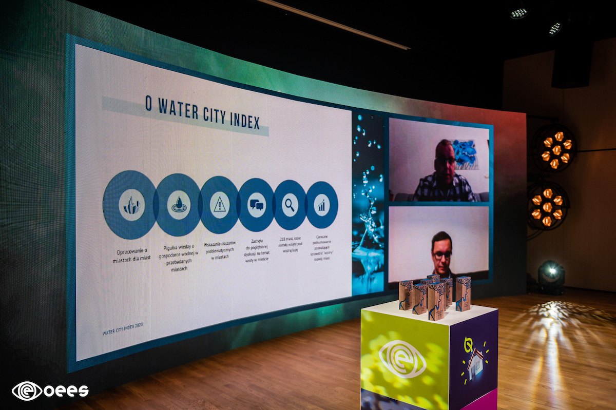 open-eyes-summit-conventa-best-event-award