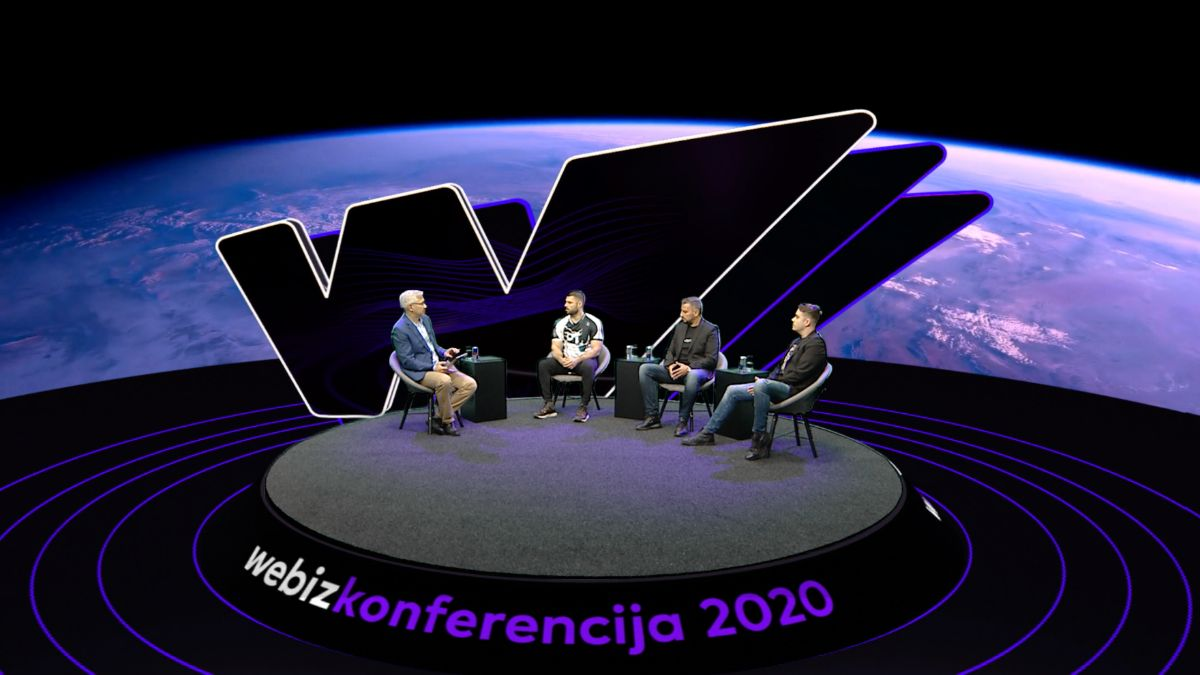 wizbiz-m2-communications-conventa-best-event-award-virtual-event