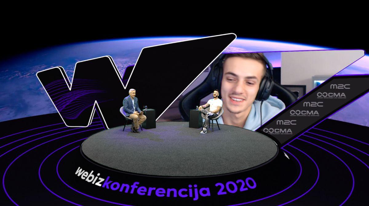 wizbiz-m2-communications-conventa-best-event-award-virtual-event