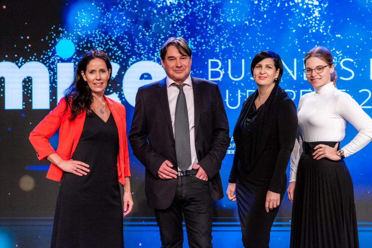 mice-business-day-2020-conventa-best-event-award
