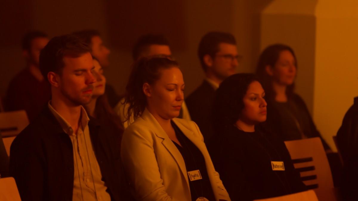 experience-design-summit-year-zero-conventa-best-event