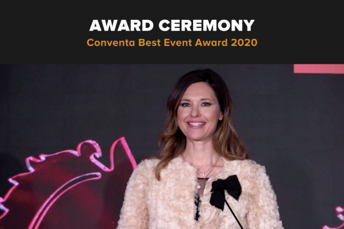 conventa-best-event-award