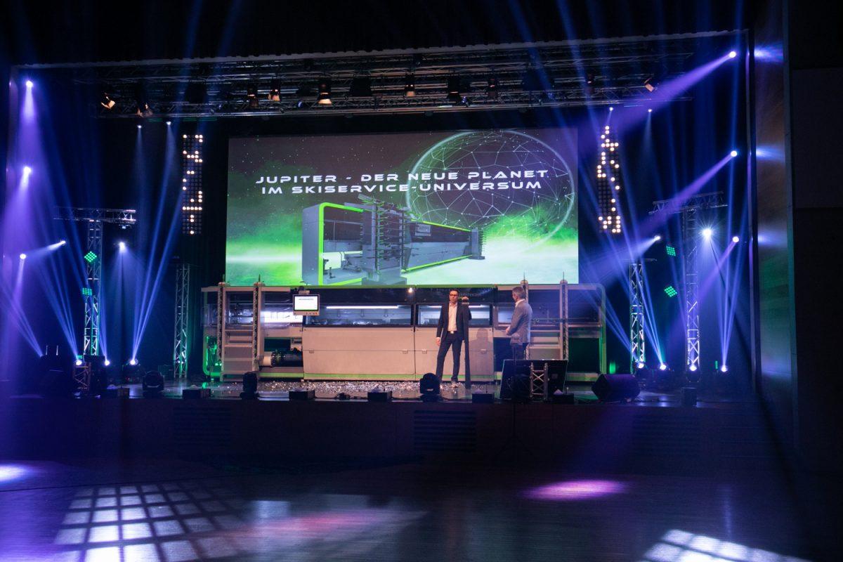 Wintersteiger-product-best-event-award