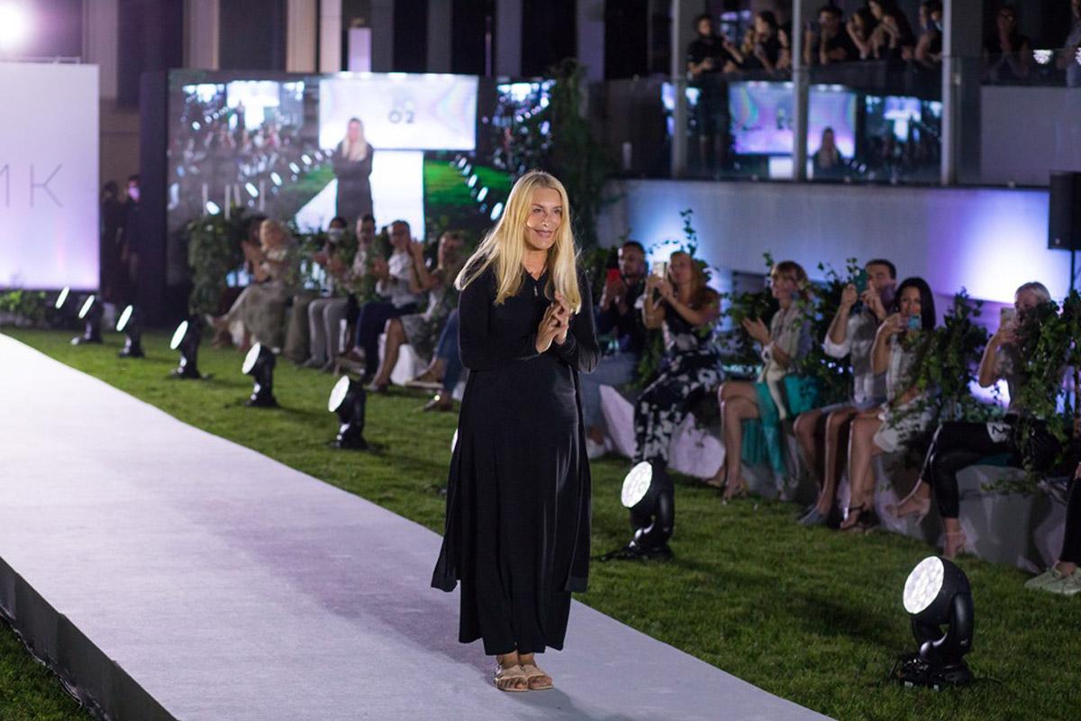 oxygen-vekol-fashion-show-serbia-conventa-best-event-award