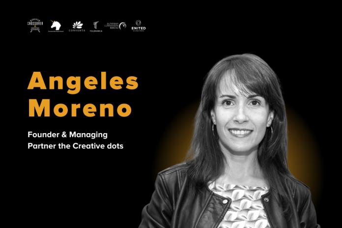 angeles-moreno-creative-dots-conventa-crossover