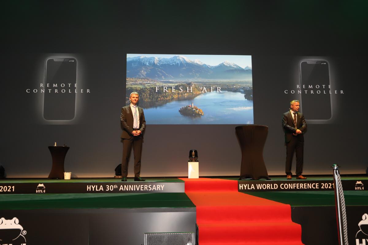 hyla-event-slovenia-conventa-best-event