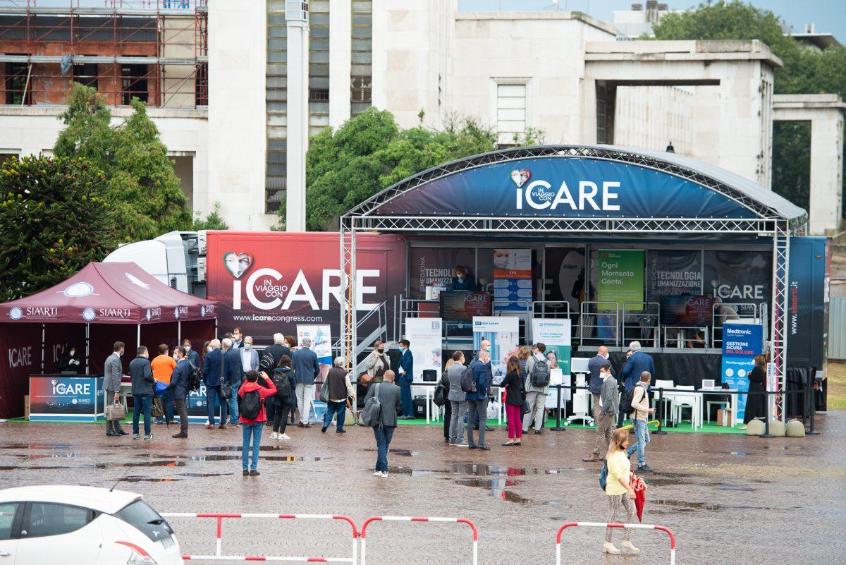 icare-aim-group-conventa-best-event-award
