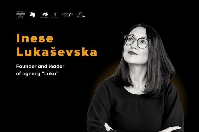 Inese_INTERVIEWS-Conventa-Crossover-STORYTELLERS