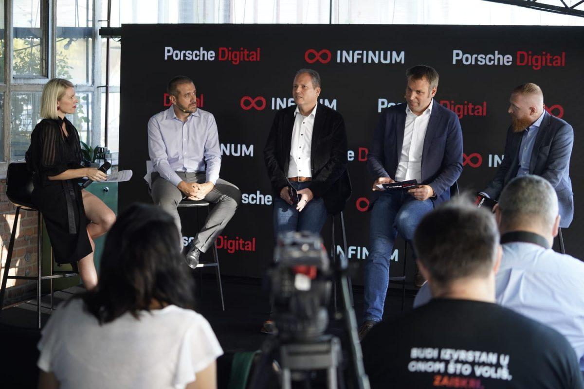 porsche-digital-croatia-event-people-business