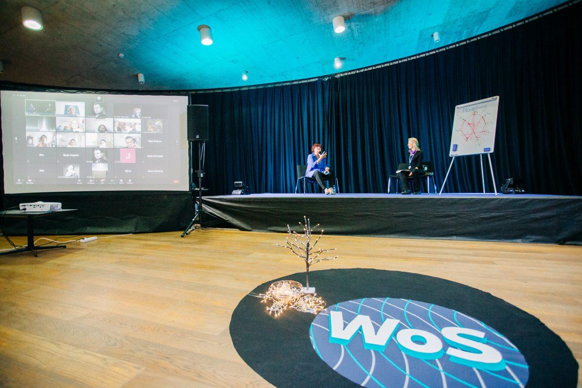 world-of-synergy-eventnika-conventa-best-event