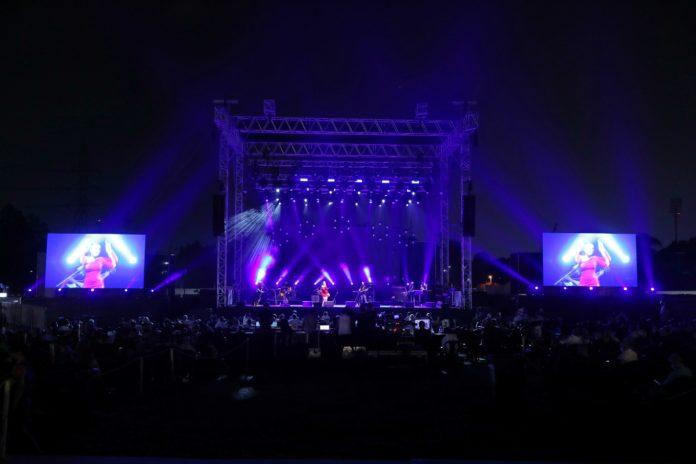 bynet-tel-aviv-israel-concert