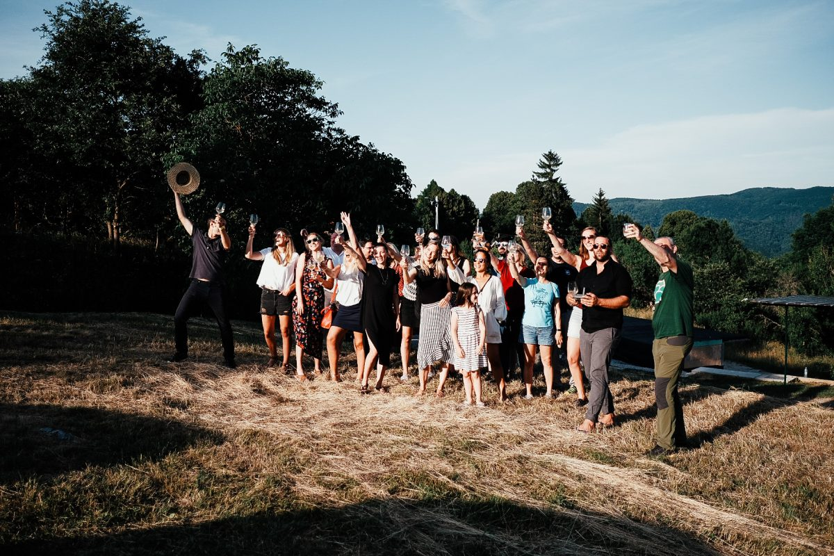 zagreb-digital-nomads-croatia-people-happy-event-smile